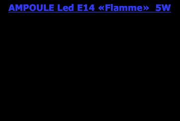 ampoules led 220 volts design high tech. Black Bedroom Furniture Sets. Home Design Ideas